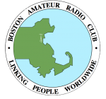Boston Amateur Radio Club